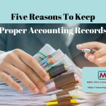 keep-proper-accounting-records