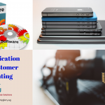 GST Implication from Customer Accounting_02