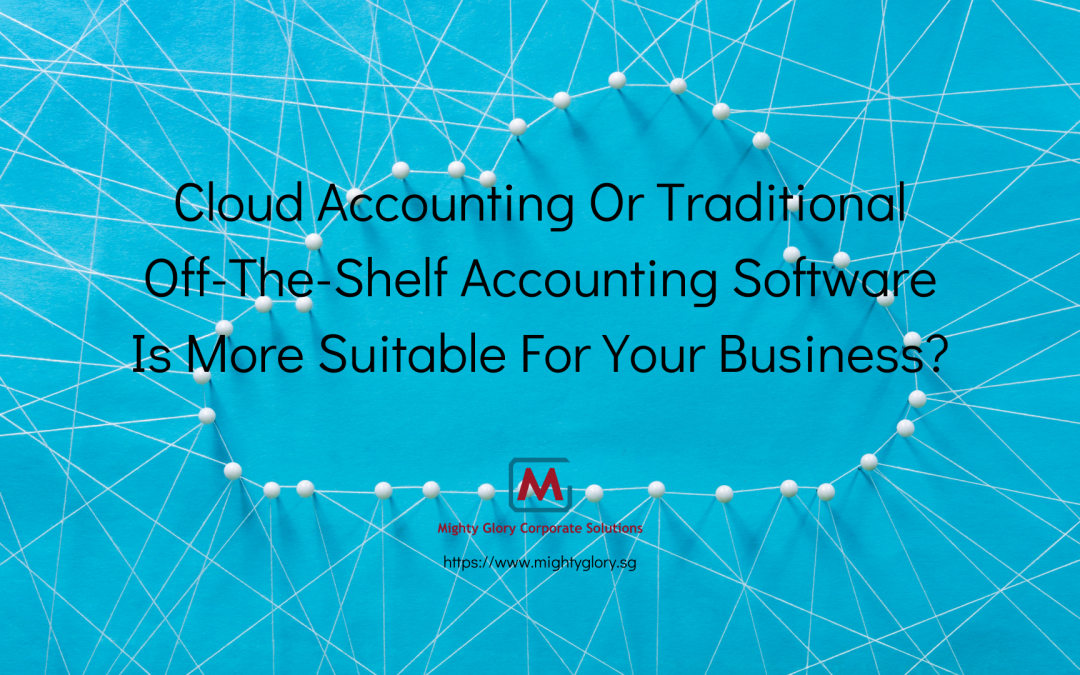 cloud-accounting-or-traditional