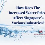 water-prices-affect-singapore