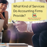 types-of-services-accounting-firm-provide