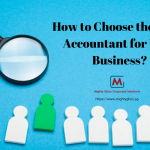 Mighty glory-how-to-choose-the-right-accountant-for-your-business