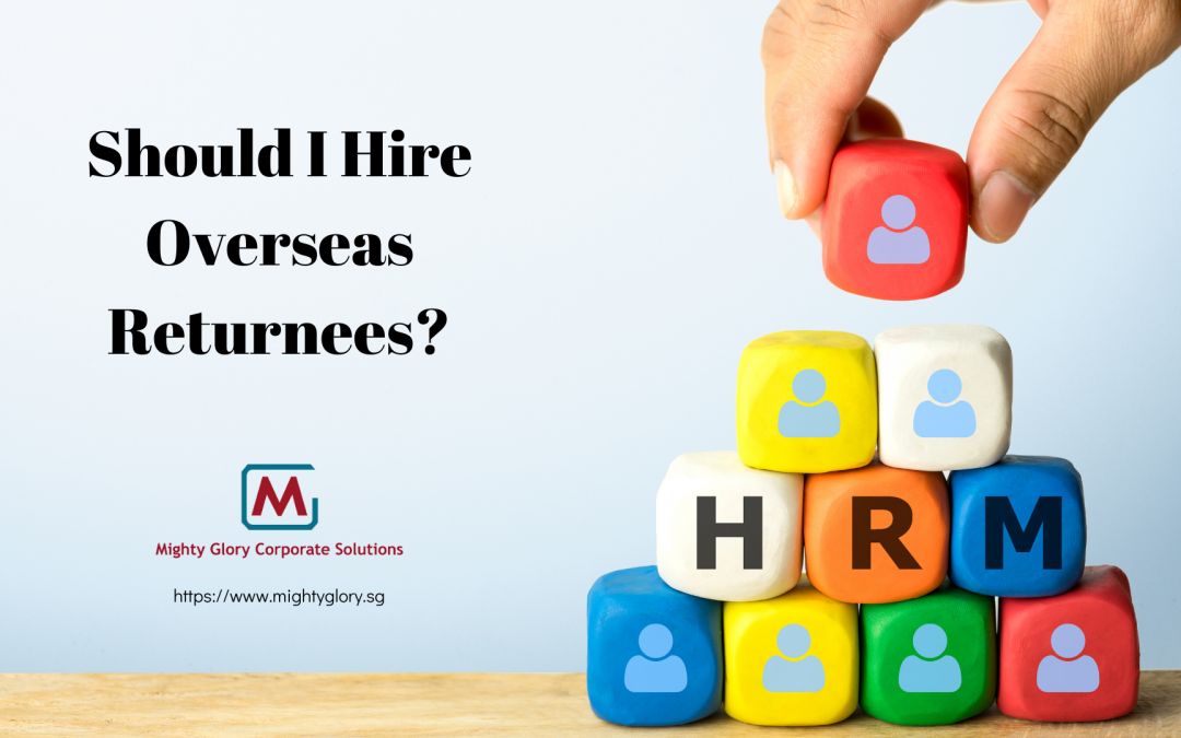 Should I Hire Overseas Returnees?