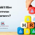 should-i-hire-overseas-returnees