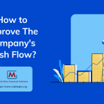 How to Improve Company Cash Flow?