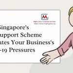 Jobs Support Scheme